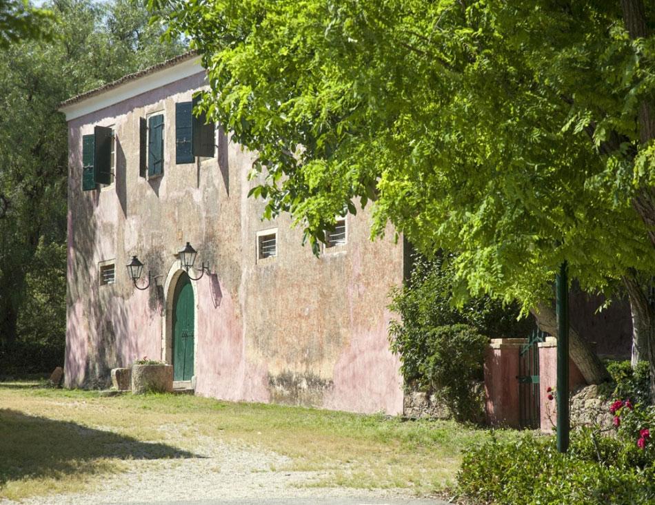 Pelecas Country Club