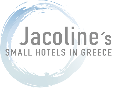 Jacoline's Hotels in Greece